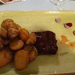 Фотография Rose Garden Restaurant Pomorie