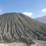 Photo of Bromo Tengger Semeru National Park