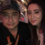 Hard Rock Cafe Phuket의 사진