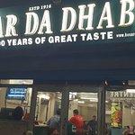 Kesar da Dhaba