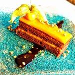 Photo de Arrels Raco Gastronomic