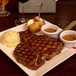 Photo de Hippopotamus Restaurant Grill