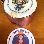 Photo of One Piece Restauranr