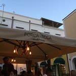 Photo of Porcavacca Steakhouse
