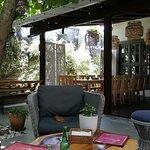 Giacomo Cafe