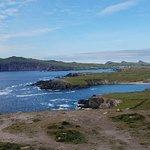 Photo de Dingle Peninsula