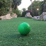 Photo of Golf Fantasia