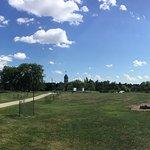 Photo of Assiniboine Park