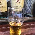 Bilde fra O'Connell's Irish Pub