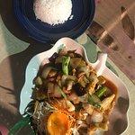 Bild från Kob Thai Restaurant