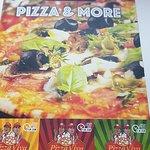 Photo of Pizza Viva