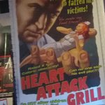 Photo of Heart Attack Grill