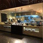 Photo of Momo Cafe at Courtyard by Marriott Bangkok