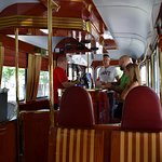 Foto de Sparakoff Pub Tram