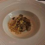 Foto de D.O.M. Gastronomia Brasileira