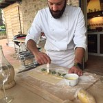 Photo of Montese Cooking Experience