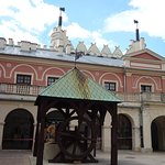 Photo of The Lublin Castle