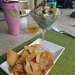 Photo de Iron Shore Bar and Grill