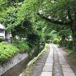 Photo of Philosopher's Walk