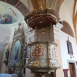 Church of the Assumption of Virgin Maryの写真