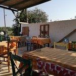 Photo of Restaurant Rotisserie Opos Palia