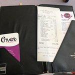 Photo of El Envero