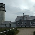 Photo of Highland Light