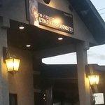 Restaurant L'Impressionniste resmi