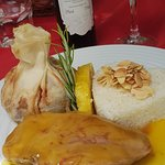 Photo of Restaurante Pretensioso