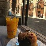 Foto de Piazza Maggiore
