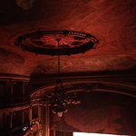 Foto de Teatro Amazonas