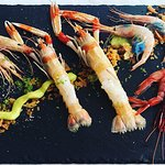 La Rivetta - Soul Food & Relax Photo