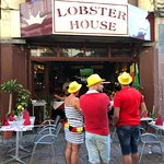 Photo of The Lobster House