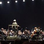 Auditorium - Parco della Musica의 사진