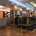 Leo's Cafe & Terraceの写真