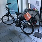 Photo of E-Bike Tours Berlin