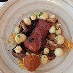 Photo of Restaurante F - Food & Wine