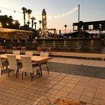 תמונה של Decks Restaurant