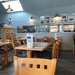 Photo of Quayside  Restaurant & Fish Bar