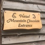 Hazel Mountain Chocolates照片