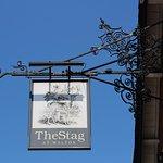 The Stag at Walton Foto
