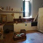 Pilar and Joan Miro Foundation in Mallorcaの写真