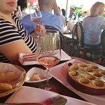 Foto di Brasserie du Sud