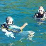 Photo of Sakalav' Diving