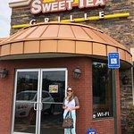 Sweet Tea Grille照片