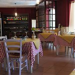 Photo of Trattoria le Prunecce