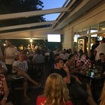 Photo of Sport Pub Mario