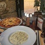 Photo of Coogi's Restaurant
