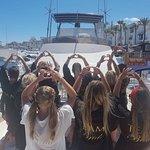 Red Tide Charterの写真