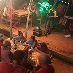 Foto de Loggerheads Pub & Grille